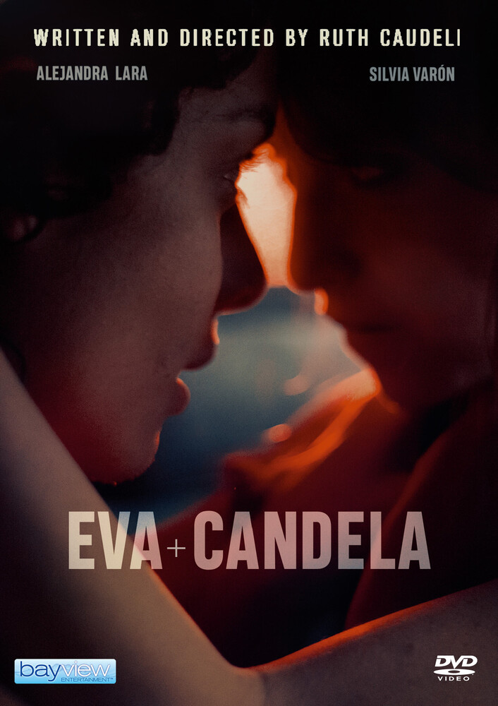 Eva & Candela - Eva & Candela