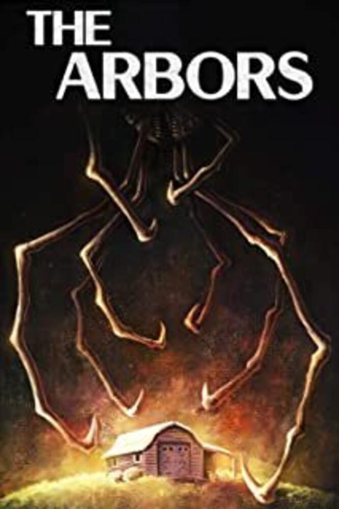 - The Arbors