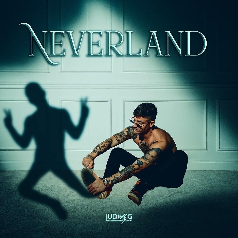 Ludwig - Neverland (Ita)