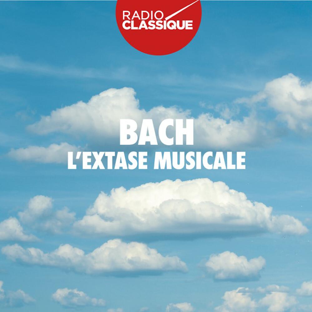 L'extase Musicale / Various (3pk) - L'extase Musicale / Various (3pk)