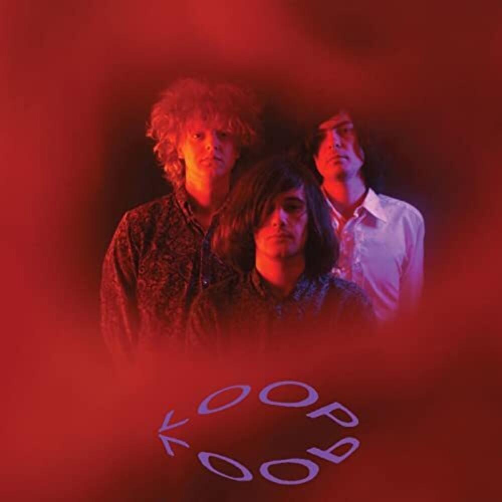 Loop - Heaven's End