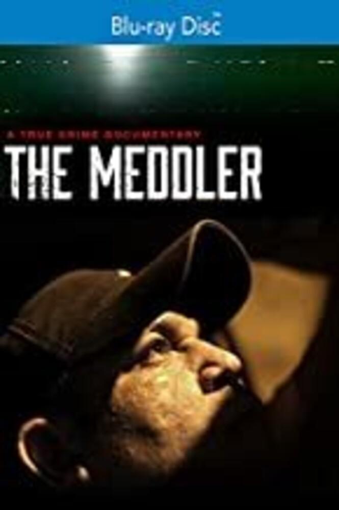 - Meddler