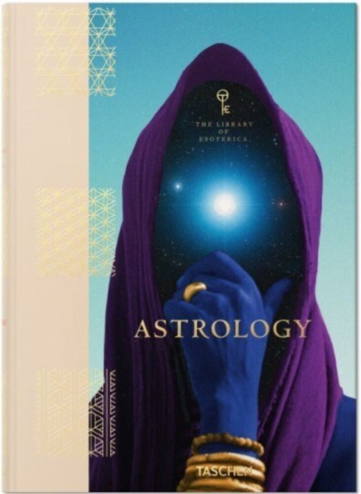 Richards, Andrea - Astrology