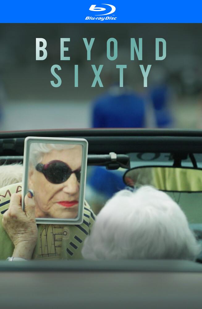 Beyond Sixty - Beyond Sixty