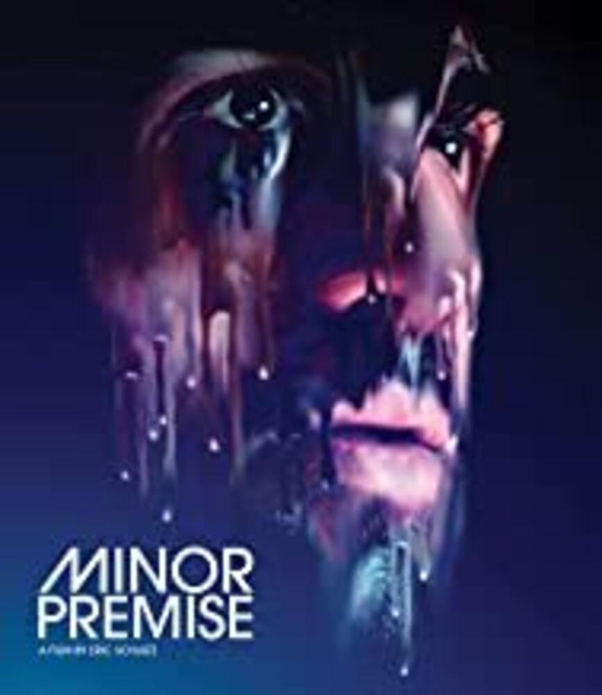 - Minor Premise