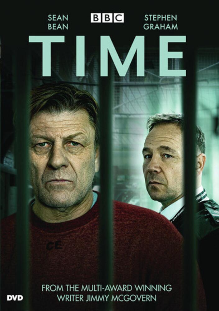 TIME - Time / (Mod)