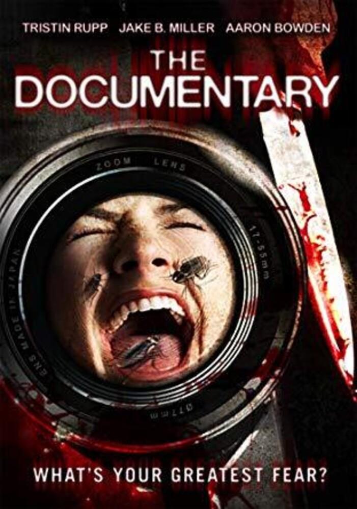 - Documentary