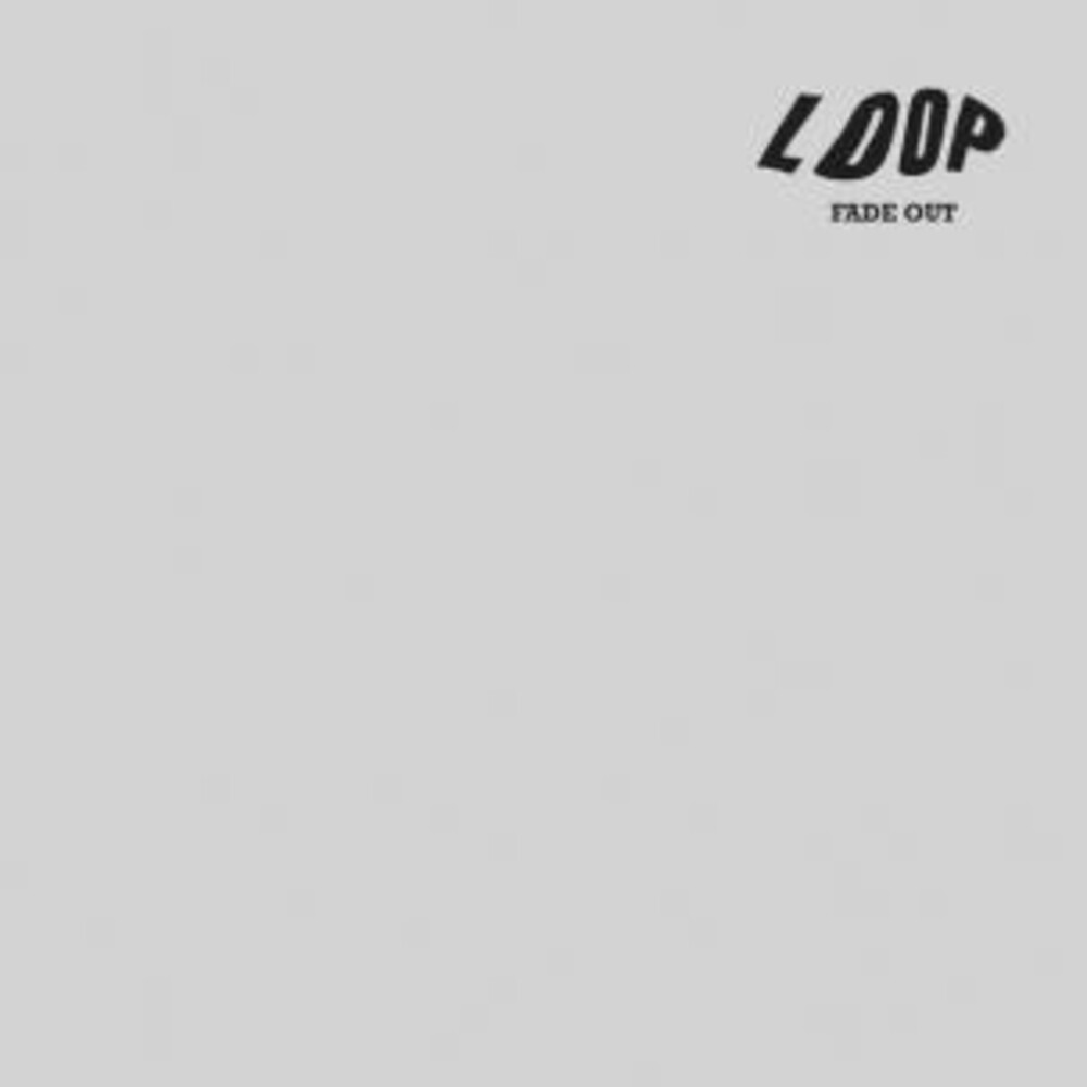 Loop - Fade Out