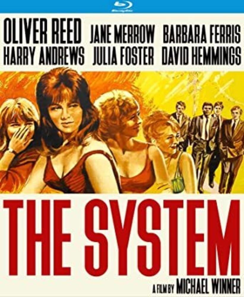 - System (1964)