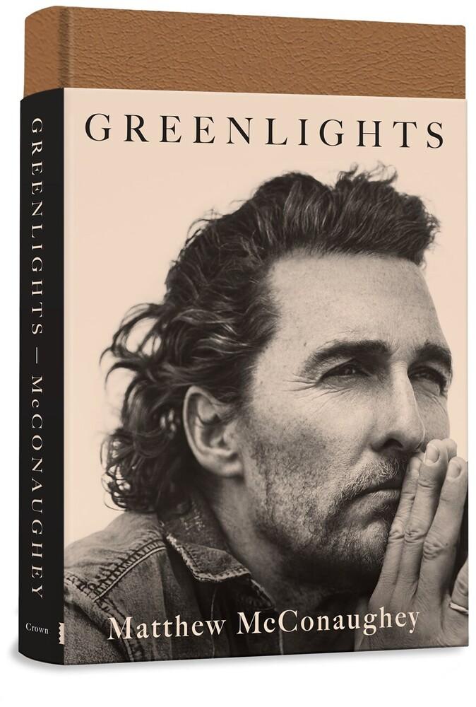 - Greenlights