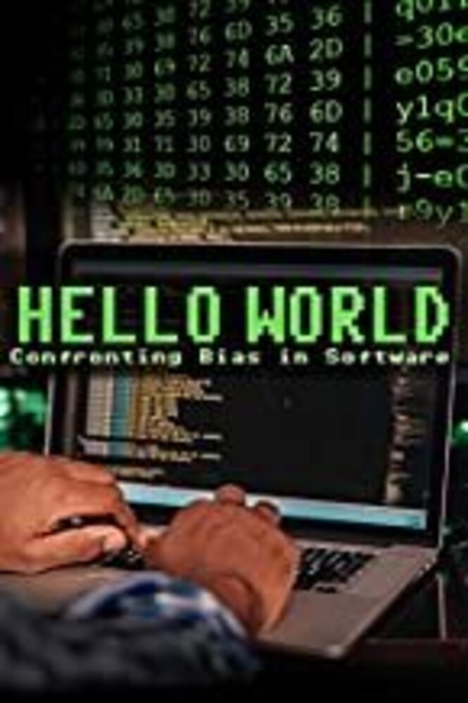 Hello World - Hello World