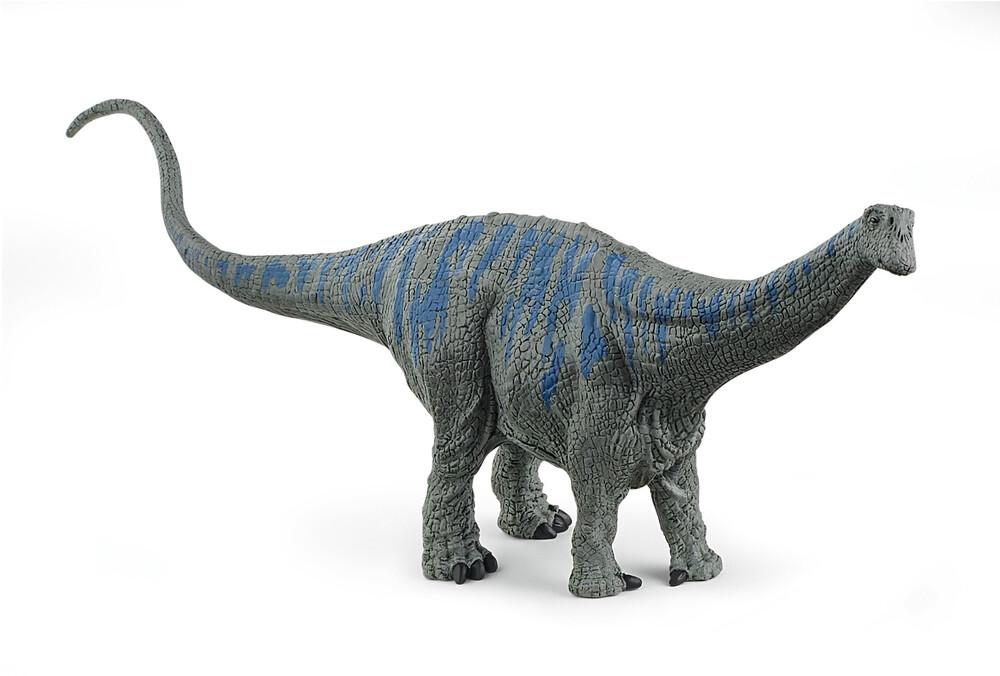 Schleich - Schleich Brontosaurus