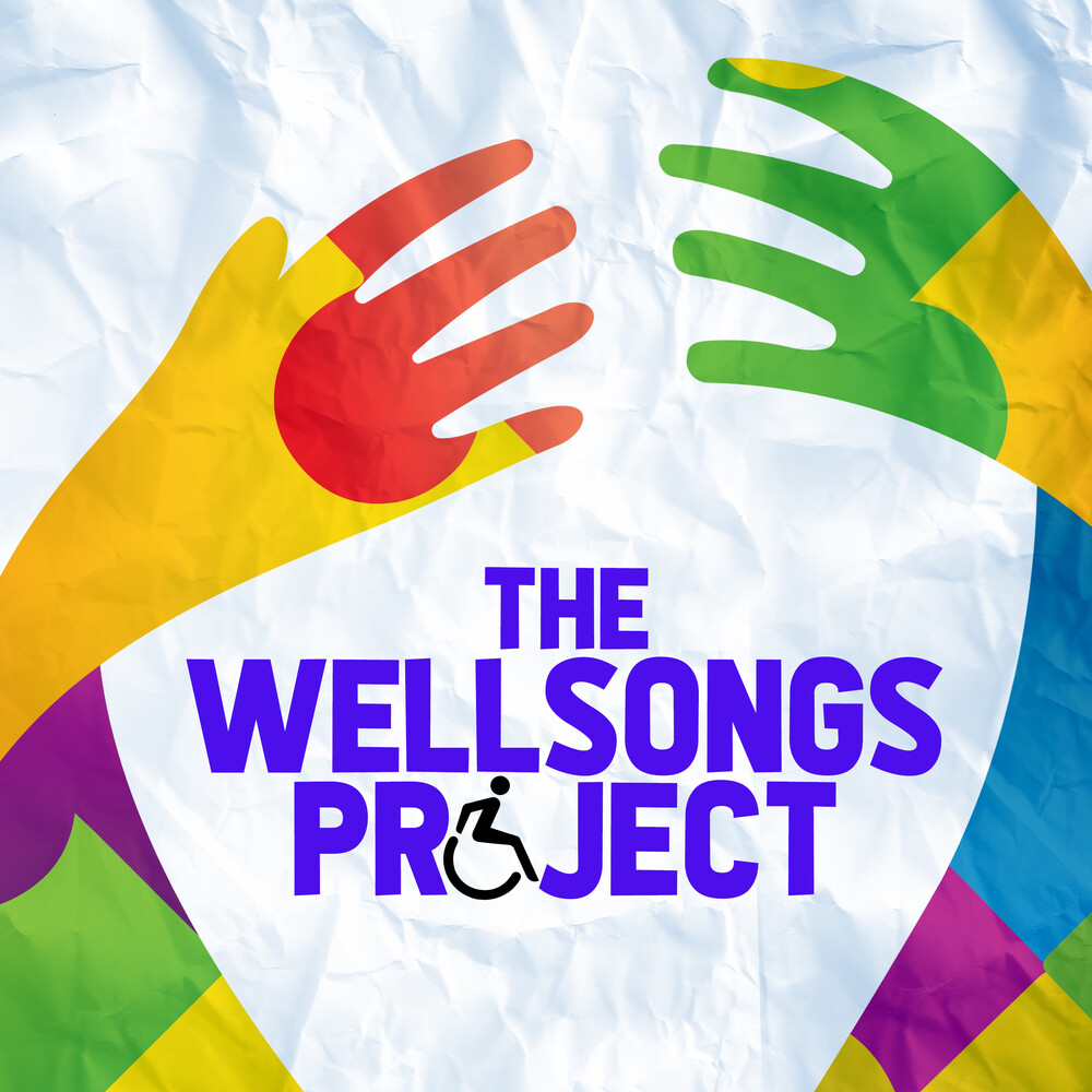 Wellsongs Project / Various - Wellsongs Project / Various
