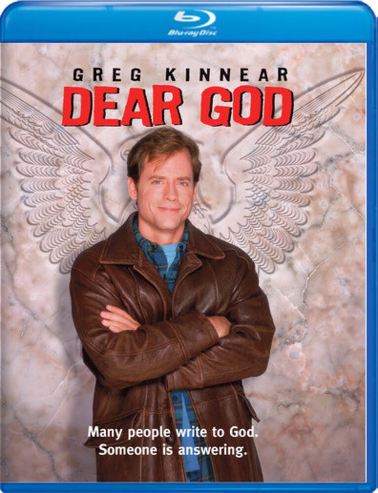 - Dear God / (Mod Ac3 Dol)