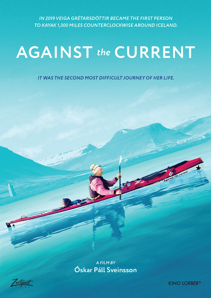 Against the Current (2020) - Against The Current (2020)