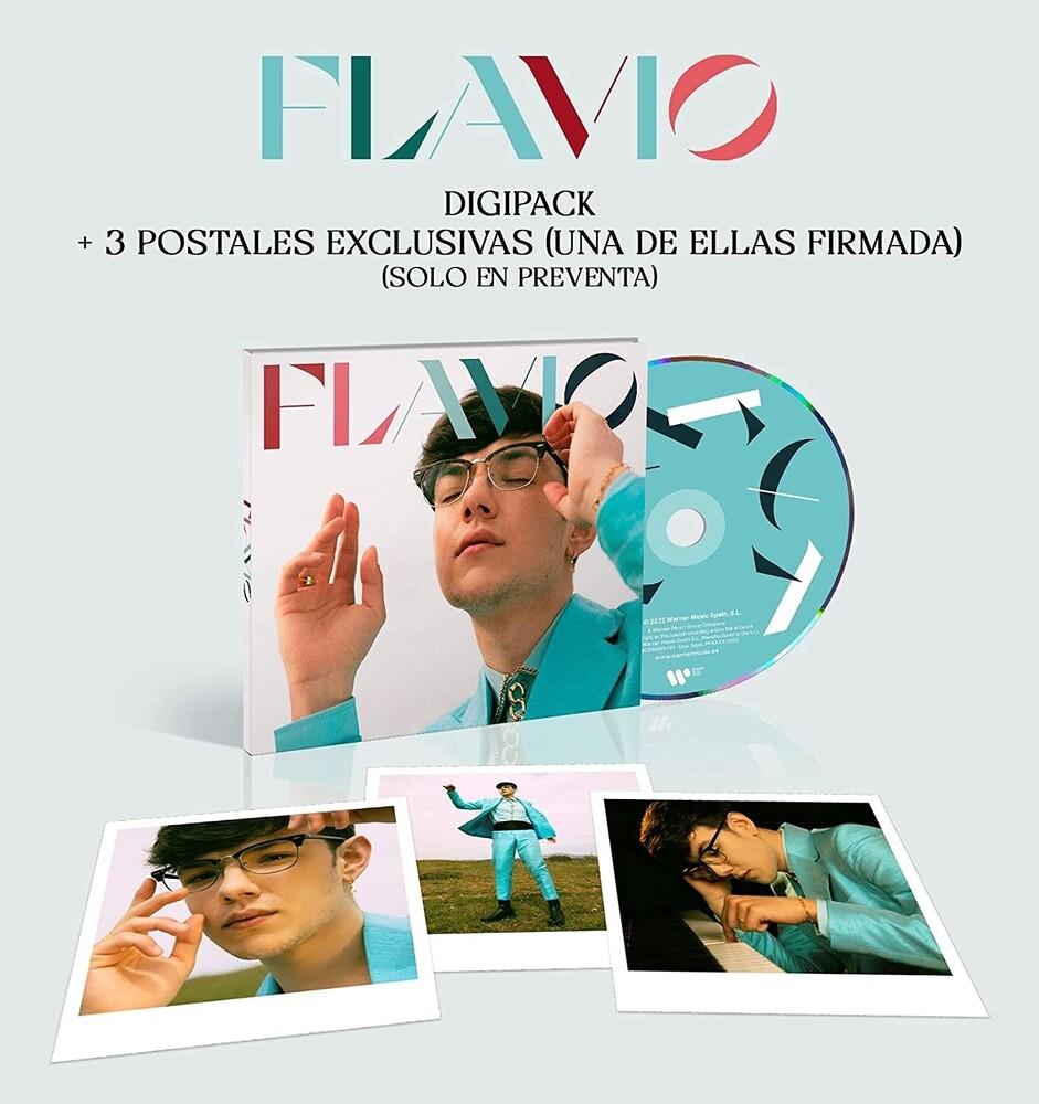 Flavio - Flavio (Spa)