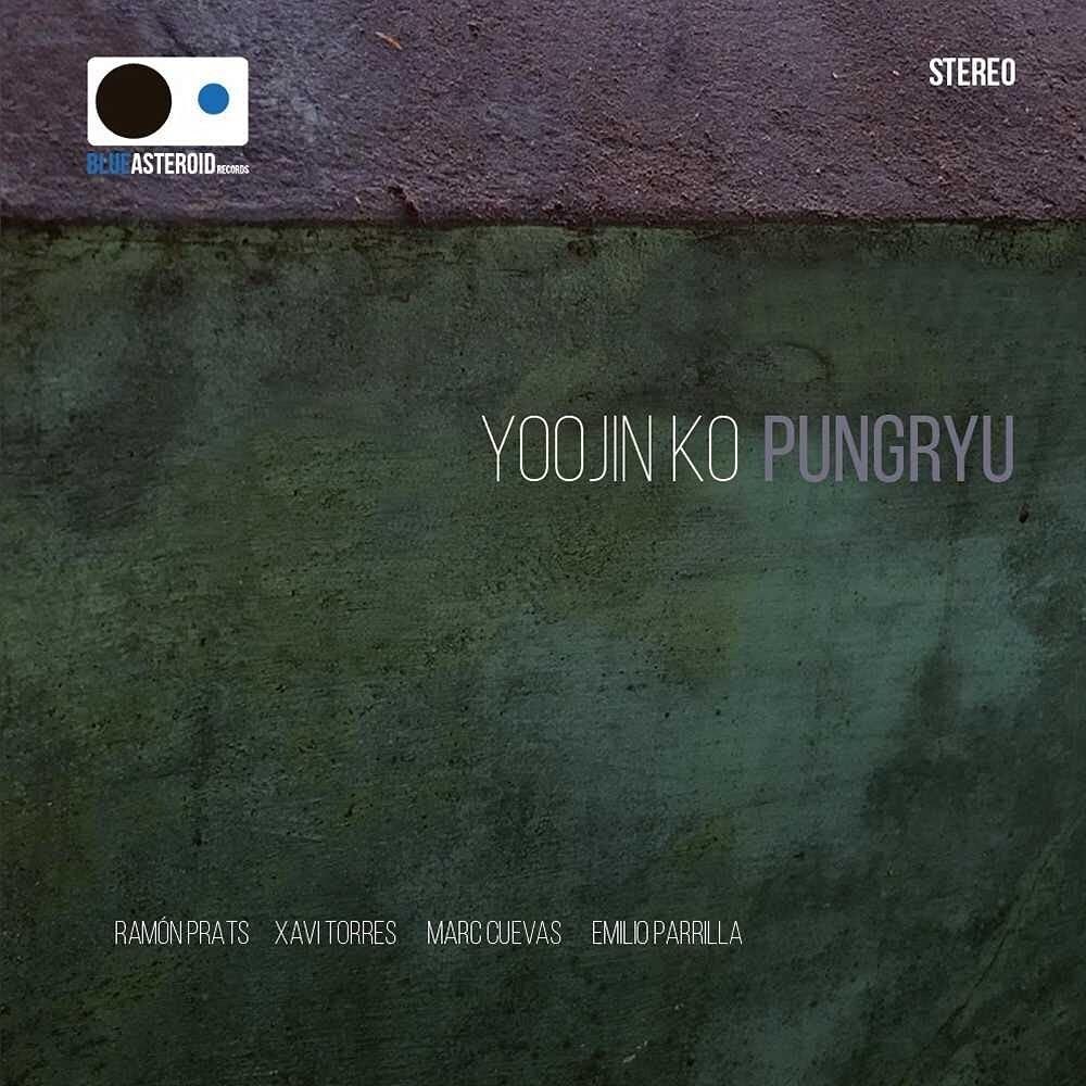 Yoojin Ko - Pungryu (Spa)