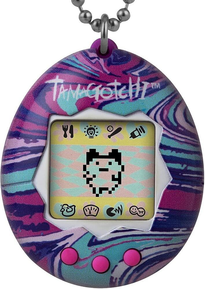 Tamagotchi - Original Tamagotchi Marble (Clcb) (Ig)
