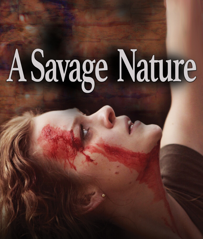 Savage Nature - Savage Nature / (Mod)