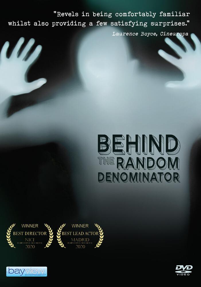 Behind the Random Denominator - Behind The Random Denominator