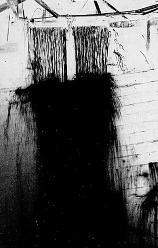 Myriam Gendron - Ma Delire: Songs Of Love Lost & Found