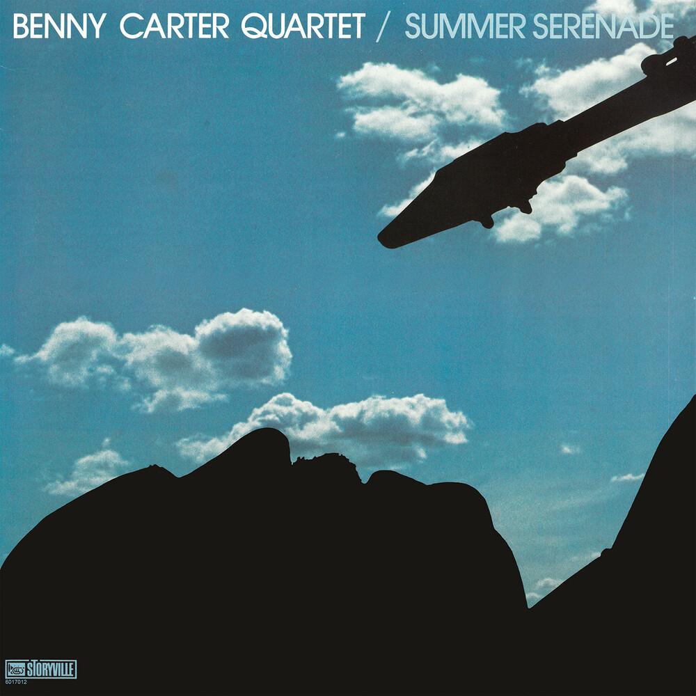 Summer Serenade / Various - Summer Serenade