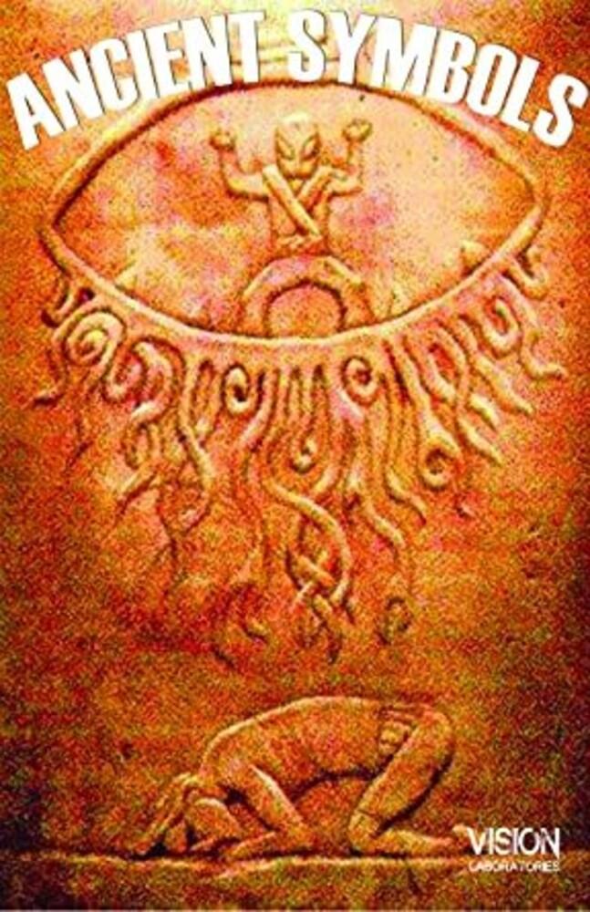- Ancient Symbols