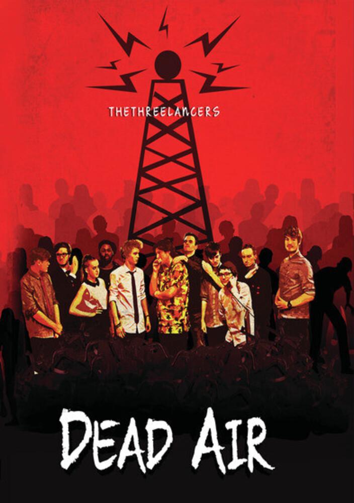 - Dead Air / (Mod)