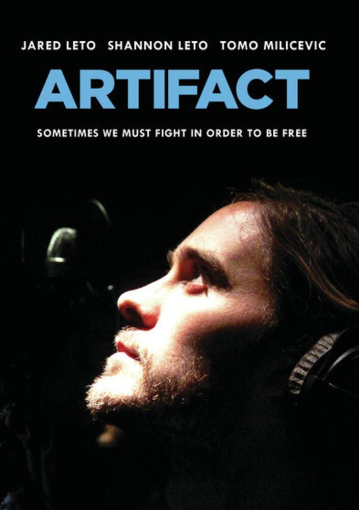 Artifact - Artifact / (Mod Ac3)