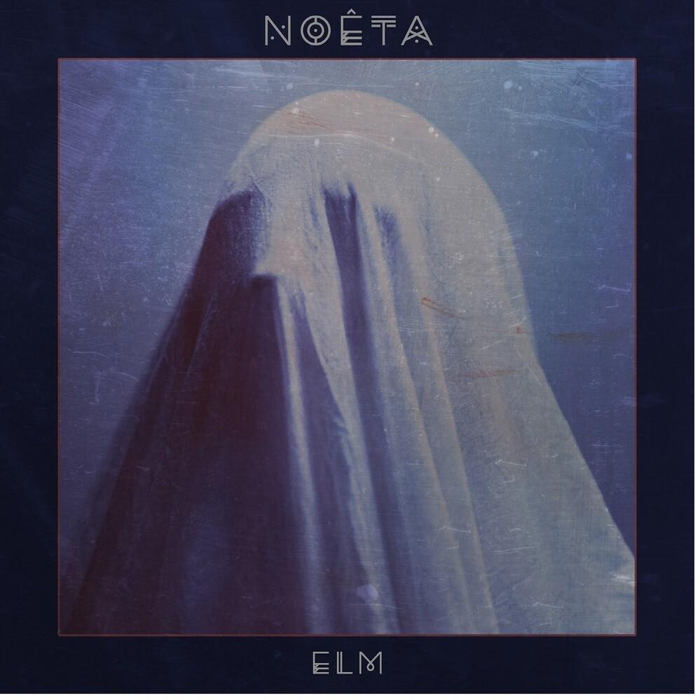 Noeta - Elm (Gold Vinyl) (Gol) [Limited Edition] [180 Gram]