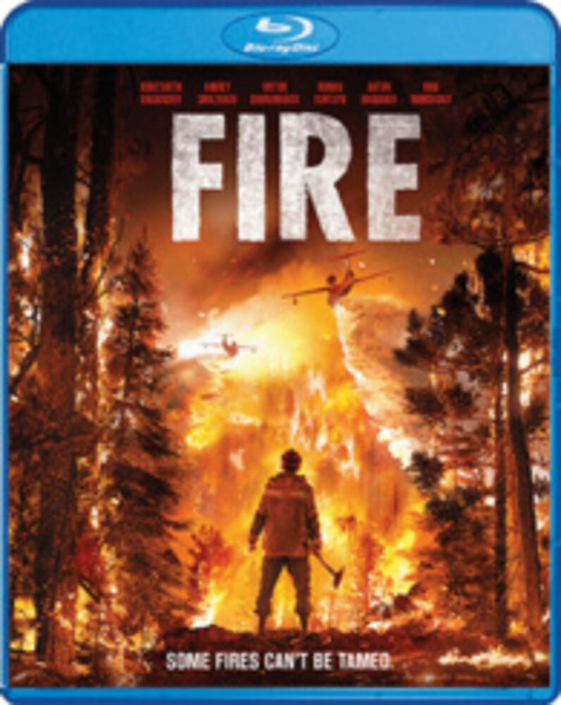 - Fire (2020)