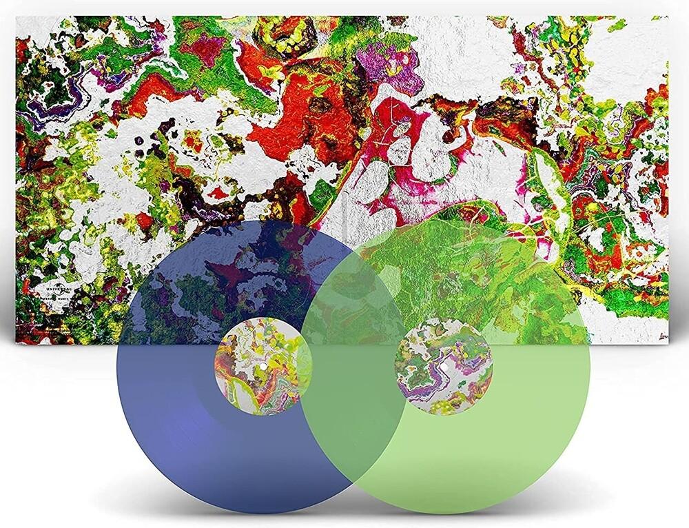 Mace - Obe: Instrumental [Colored Vinyl] (Ita)