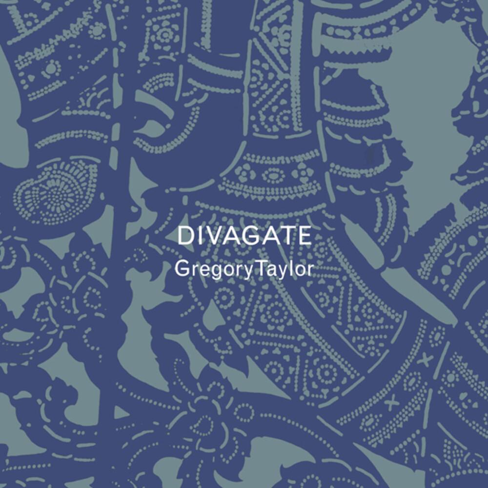 - Divagate