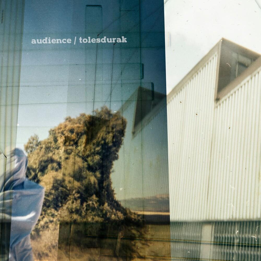 Audience - Tolesdurak (Spa)