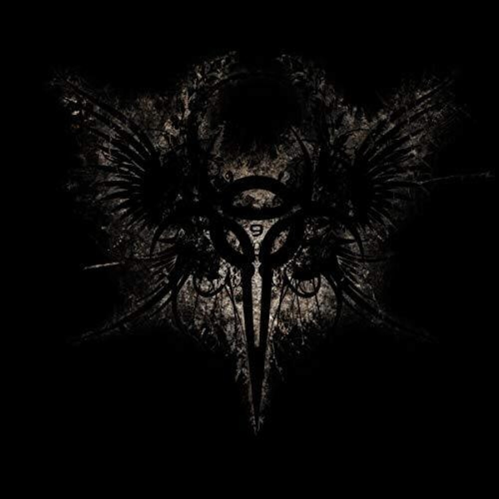 Psyclon Nine - We The Fallen (Bonus Tracks) [Limited Edition] [Remastered]