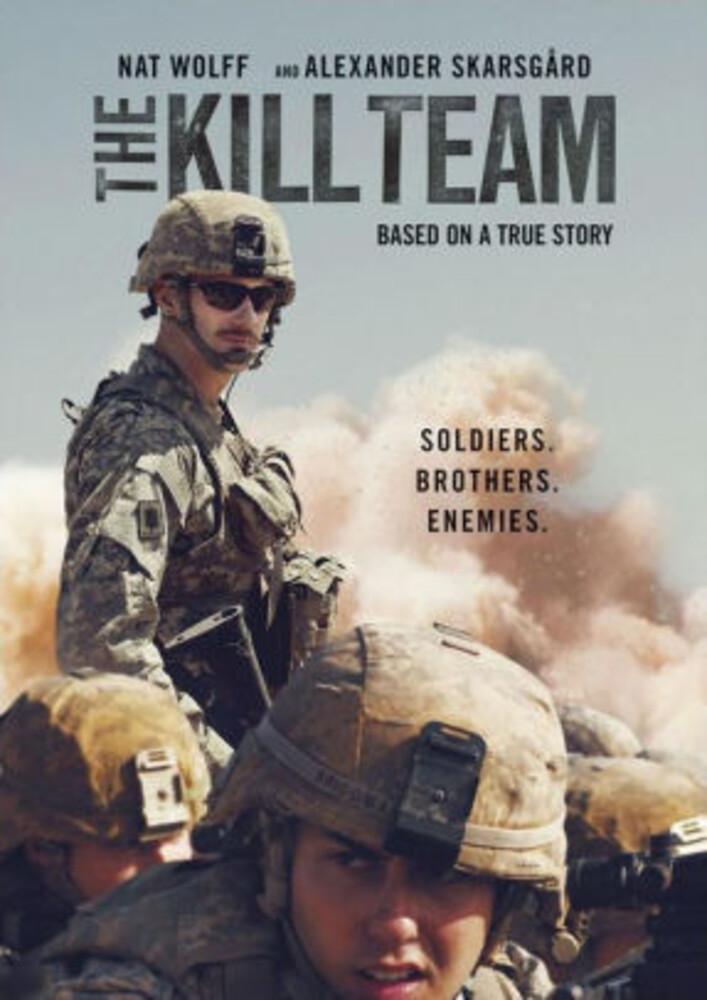 Kill Team - Kill Team