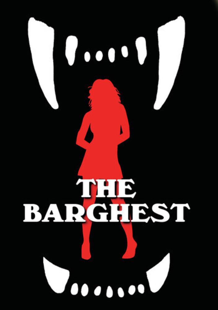 - Barghest / (Mod Dol)