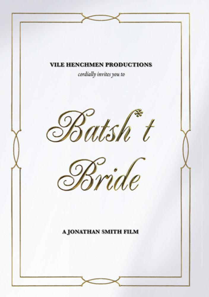 - Batshit Bride / (Mod)