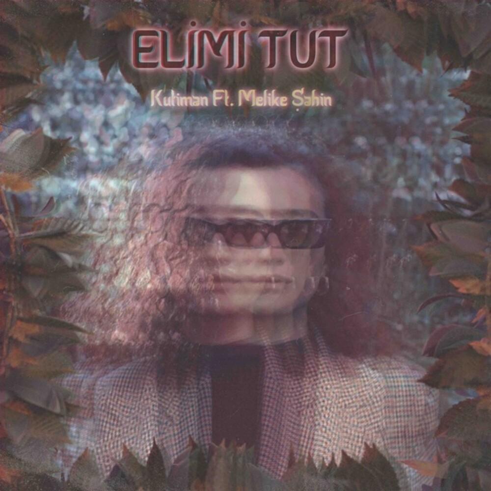 Kutiman / Melike Sahin - Elmi Tut (Hold My Hand)