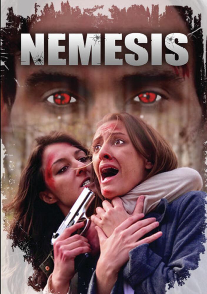 - Nemesis / (Mod)