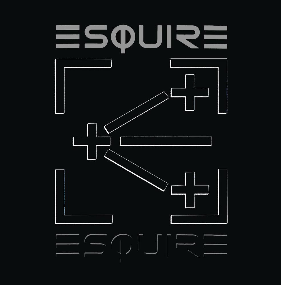 Esquire - Esquire [180 Gram]