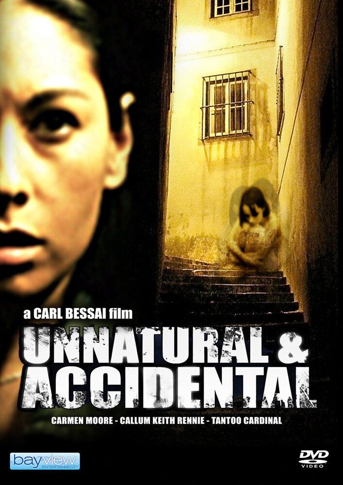 Unnatural & Accidental - Unnatural & Accidental