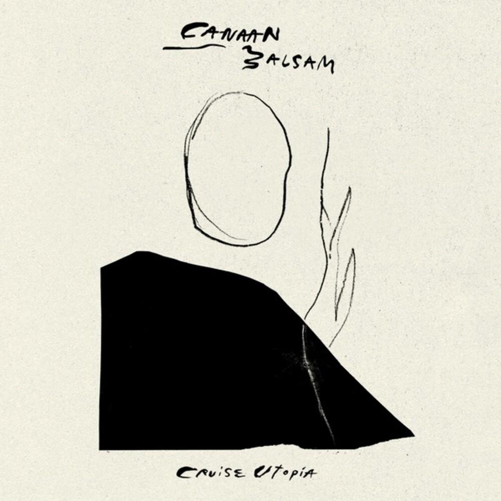 Canaan Balsam - Cruise Utopia