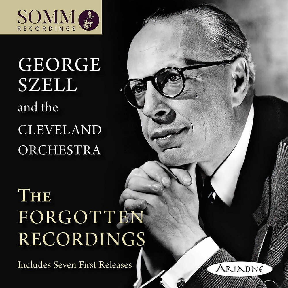Forgotten Recordings / Various (2pk) - Forgotten Recordings / Various (2pk)