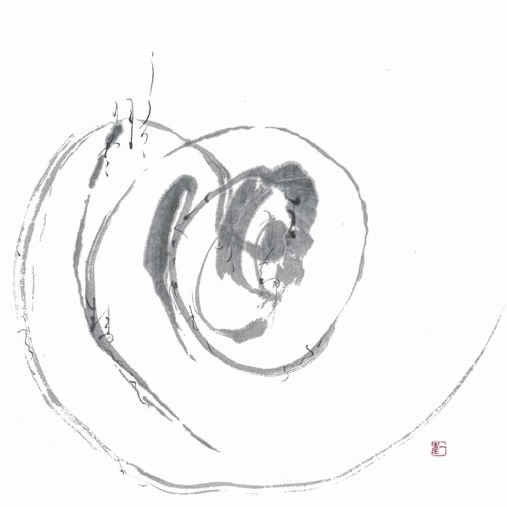 Kosei Fukuda - Ruten (2pk)
