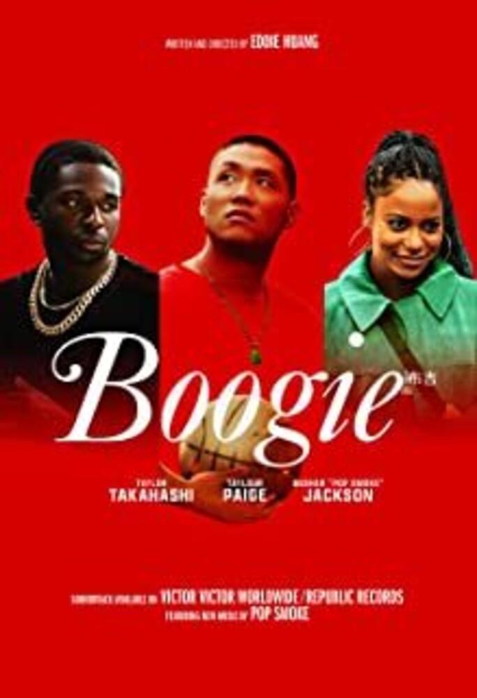 - Boogie