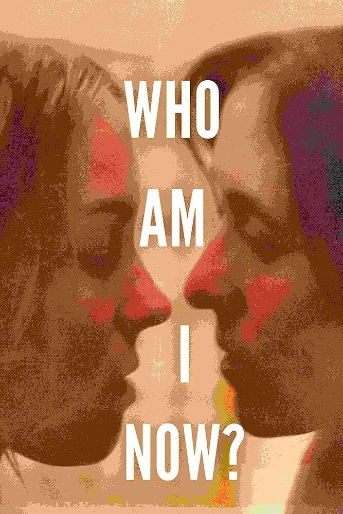 - Who Am I Now / (Mod)