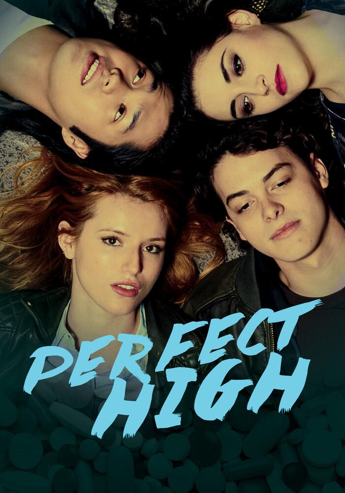 - Perfect High / (Mod)