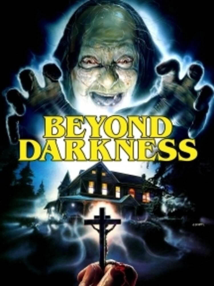 Beyond Darkness - Beyond Darkness