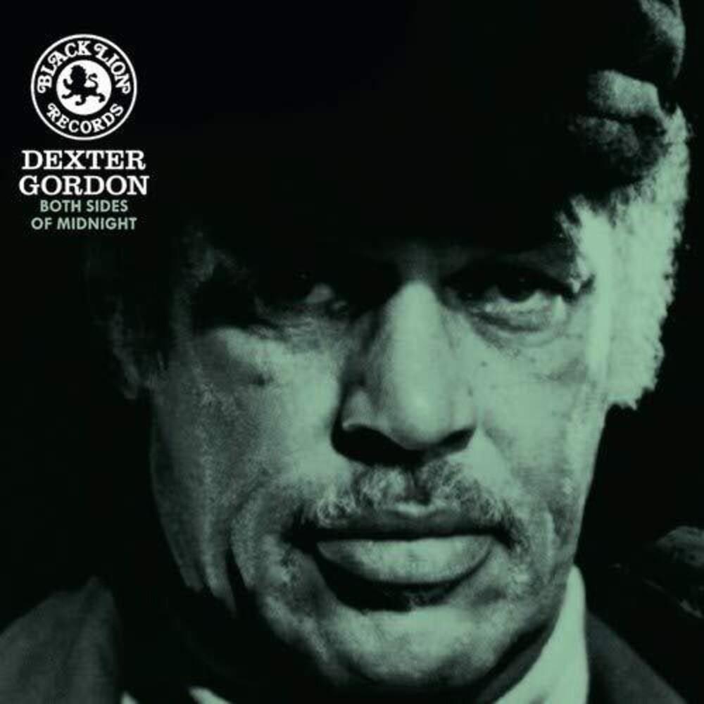 Dexter Gordon - Both Sides Of Midnight [LP]